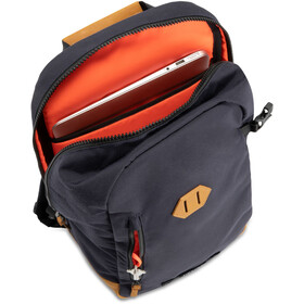 Timbuk2 Contender Laptop Backpack nightfall/sunrise